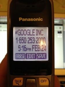 Google Maps Moderators Phone Number