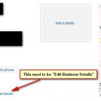 Yahoo Starts Pushing Yext PowerListings (White-Labeled) Aggressively