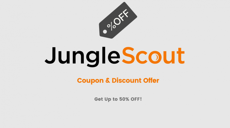Jungle-Scout-Coupon-Discount-